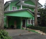 Photo 4 bedroom House and Lot For Sale in Tagaytay...