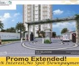 Photo 1 bedroom Condominium For Sale in Paranaque...