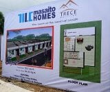 Photo House and Lot For Sale in Trece Martires City...