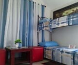 Photo 3 bedroom Townhouse For Sale in Santa Rosa City...