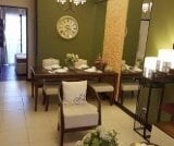 Photo 2 bedroom Condominium For Sale in Pasig City...