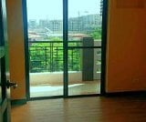 Photo 2 bedroom Condominium For Sale in Ayala Heights...