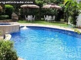 Photo Vacation House in Tagaytay for Rent: Carasuchi