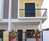 Photo 3 bedroom House and Lot For Sale in San...