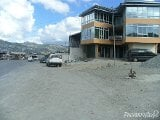 Photo 800 sqm Commercial Land/Lot for sale in La...