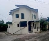 Photo 3 bedroom House and Lot For Sale in Bacolod for...