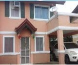 Photo House and Lot For Sale in Cagayan De Oro City...