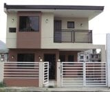 Photo 3 bedroom House and Lot For Sale in...