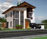 Photo 4 bedroom House and Lot For Sale in San Vicente...