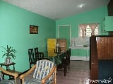 Photo 4 bedroom Townhouse for rent in Baguio City