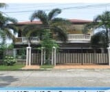 Photo House and Lot For Sale in Banago for ₱...