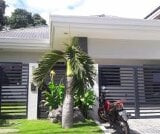 Photo 4 bedroom House and Lot For Rent in Alabang...