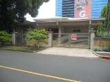 Photo 5BR House for Rent in Dasmarinas Village,...
