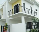 Photo 3 bedroom Townhouse For Sale in Novaliches for...