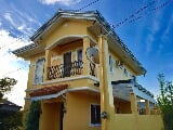 Photo 3 bedroom house for rent in Silang, Cavite - 1657-