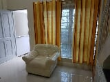 Photo Two Storey Two Bedroom House in Plaridel 1 for...