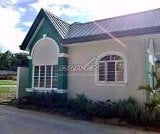 Photo 2 bedroom House and Lot For Sale in Camarin for...