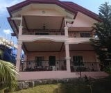 Photo 6 bedroom House and Lot For Rent in Buhangin...
