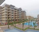 Photo 3 bedroom Condominium For Sale in Amang...