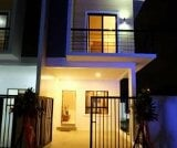 Photo House and Lot For Sale in Novaliches for ₱...