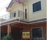 Photo 4 bedroom House and Lot For Sale in Santa Rosa...