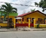 Photo 2 bedroom House and Lot For Sale in Cagayan De...