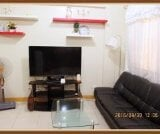 Photo 2 bedroom Condominium For Rent in Acacia...