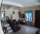 Photo 3 bedroom House and Lot For Sale in Cagayan De...