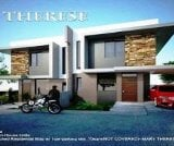 Photo 4 bedroom House and Lot For Sale in Mandaue...