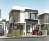 Photo 4 bedroom House and Lot For Sale in Consolacion...