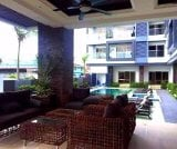 Photo 1 bedroom Condominium For Rent in Amsic for ₱...