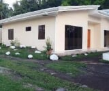 Photo 3 bedroom House and Lot For Sale in Bacong for...