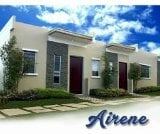 Photo House and Lot For Sale in Bacolod for ₱ 509,000...