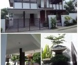 Photo House and Lot For Rent in Santa Rosa City for ₱...
