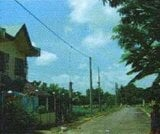 Photo House and Lot For Sale in Santa Rosa City for ₱...