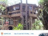 Photo 4BR House and Lot for Rent at Baguio, Benguet -...