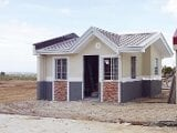 Photo Pagibig Affordable Single Attached House and...