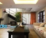 Photo 3 bedroom House and Lot For Sale in Cabancalan...