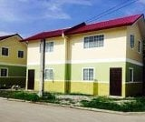 Photo 3 bedroom House and Lot For Sale in Cabuyao for...