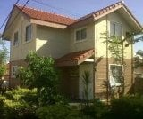 Photo 3 bedroom House and Lot For Sale in Paliparan...