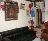 Photo 3 bedroom Townhouse For Sale in Deparo for ₱...