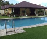 Photo 4 bedroom House and Lot For Sale in Bacong for...