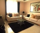 Photo 4 bedroom House and Lot For Rent in Amsic for ₱...