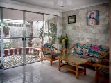 Photo Lovely One-Level House For Sale In Mandurriao,...