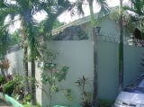 Photo 3 bedroom house for rent in Antipolo, Rizal -...