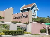 Photo Lot inside Summerfileds Subdivision Bgy Pico La...