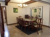 Photo 3 bedroom house for rent in Dasmariñas, Cavite...