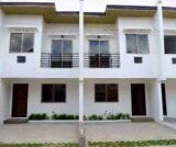 Photo 3 bedroom Townhouse For Sale in Quezon City for...