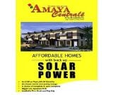 Photo 2 bedroom House and Lot For Sale in Amaya for ₱...