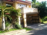 Photo 4 bedroom house for rent in Pardo, Cebu City -...